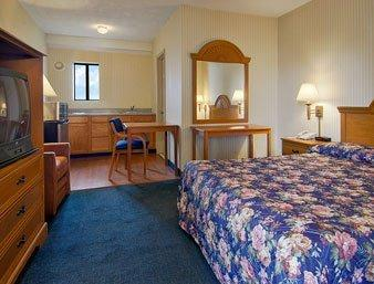 Days Inn Roseville