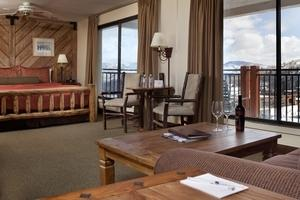 ‪Stonebridge Inn by Destination Resorts Snowmass‬