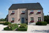 Bed & Breakfast La Cle du Sud
