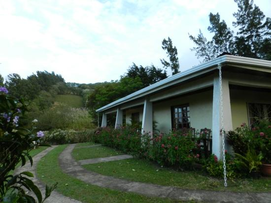 Belcruz B&B