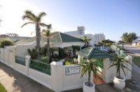 Photo of Anchorage Guesthouse Port Elizabeth