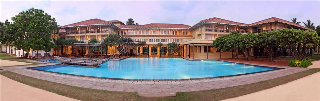 Heritance Ahungalla, Bentota | Top Hotels in Sri Lanka