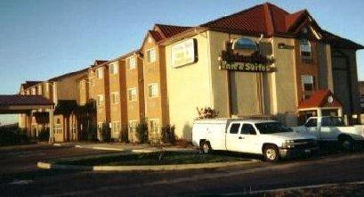 ‪Western Skies Inn and Suites Los Lunas‬