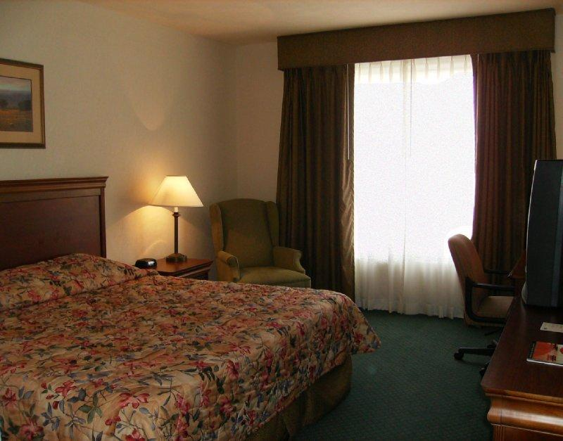 Country Inn & Suites Ciudad Valles