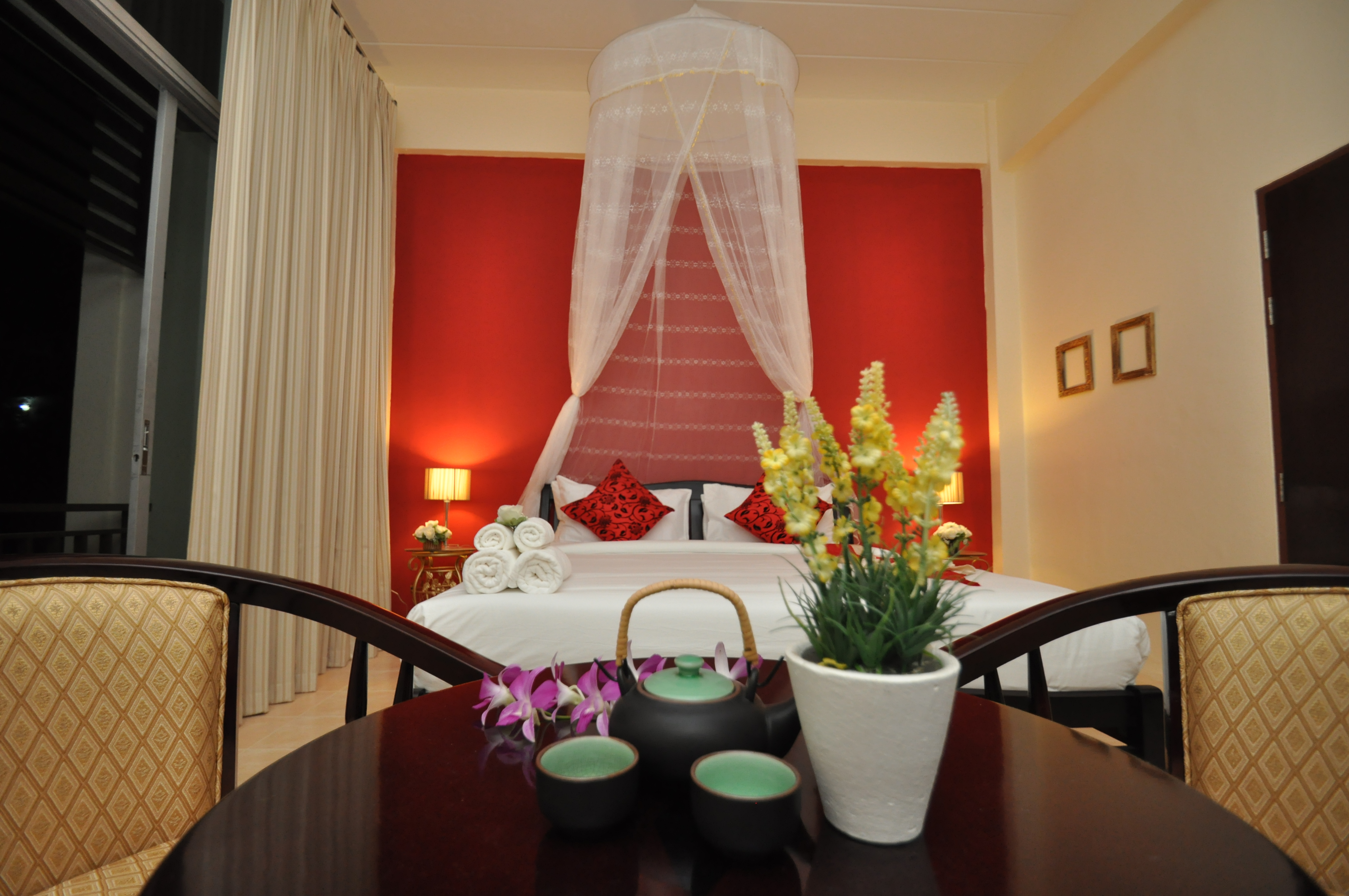 Elcidium Boutique Guesthouse
