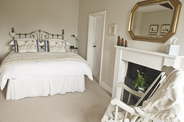 Buttercross Bed and Breakfast