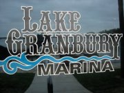 Lake Granbury Marina