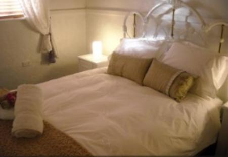 Cosy Nook B&B