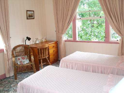 ‪Eskdale Bed & Breakfast‬