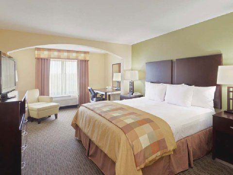 La Quinta Inn & Suites Hickory
