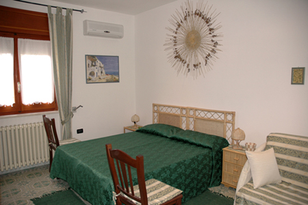 B&B Otranto