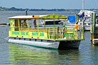 Riverside Tours Inc.