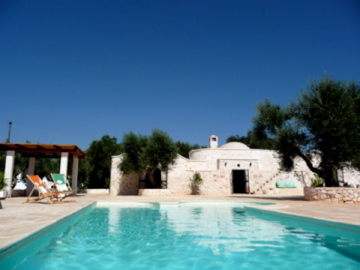 Trullo Fico