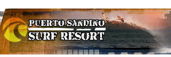 Puerto Sandino Surf Resort