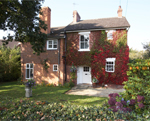 Bankfield Bed & Breakfast