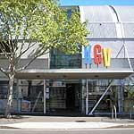 King George V Sport & Recreation Centre