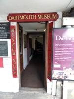 Dartmouth Museum