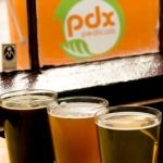 Pdx Pedicab Brewery Experience