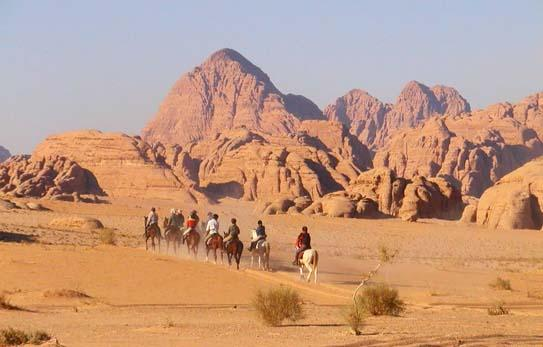 ShowUserReviews g d r Wadi Rum Green Desert Wadi Rum Ma in Governorate.