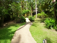 Tropical Herbal Spa & Resort
