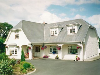 Quarry Ridge B&B