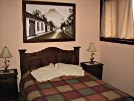 Hostal El Montanes
