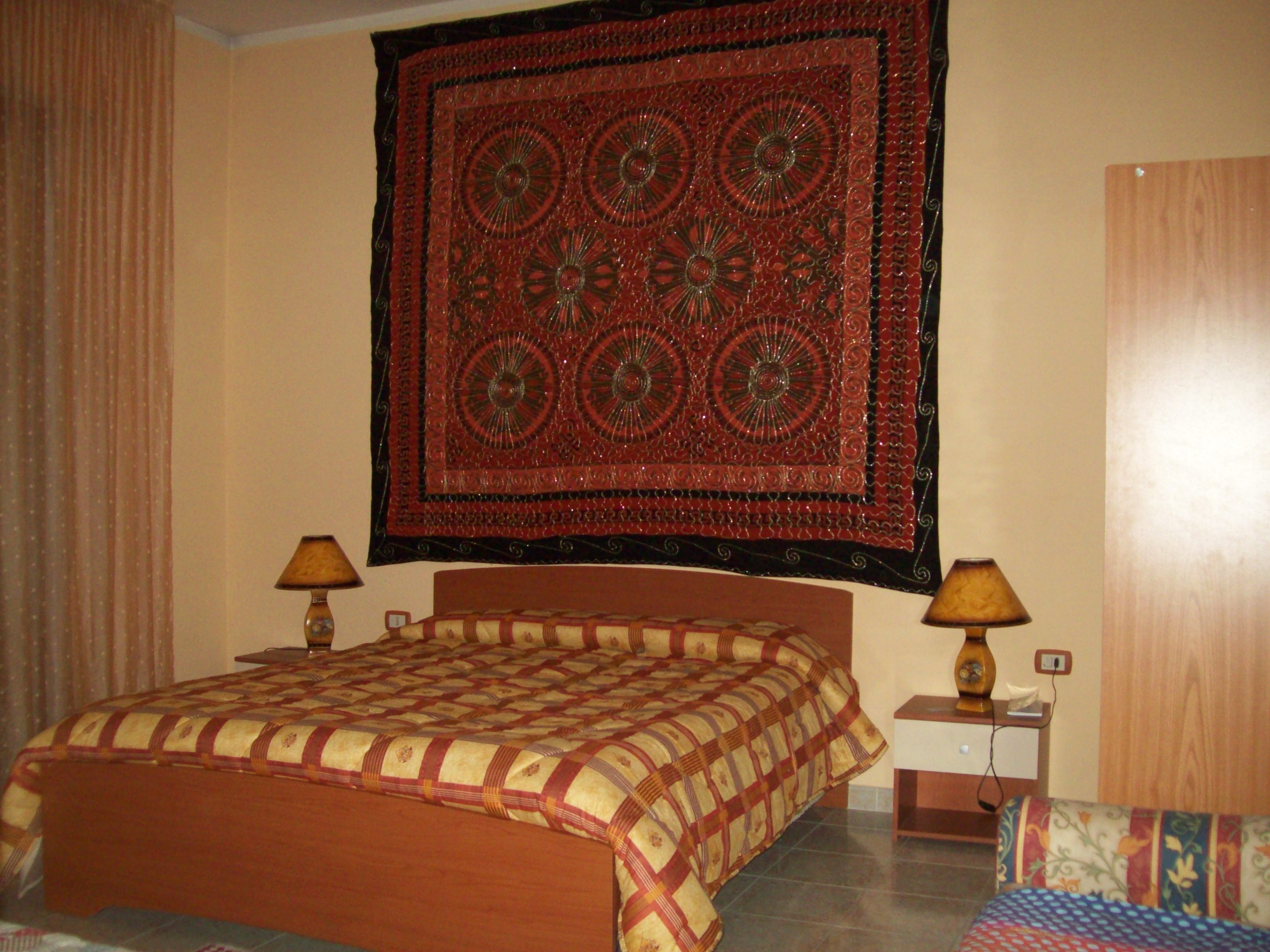Bed and Breakfast Andreamaria