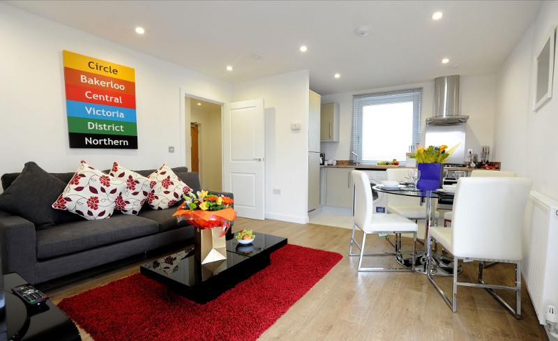 premier apartments london limehouse england apartment