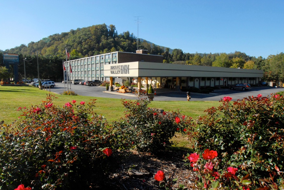 ‪Maggie Valley Inn and Conference Center‬
