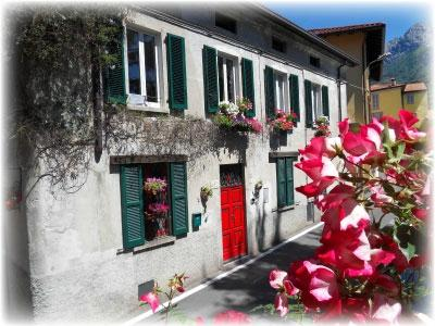 Antica Officina B&B