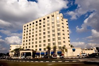 Photo of Chelsea Plaza Hotel Dubai