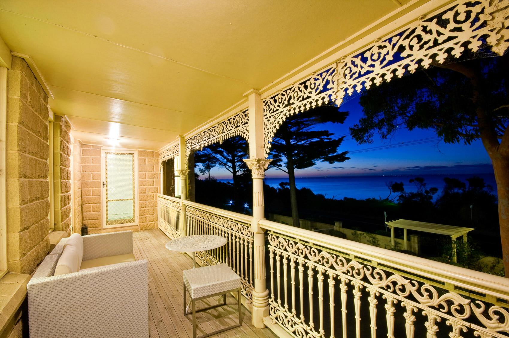 Mt Martha Bed and Breakfast