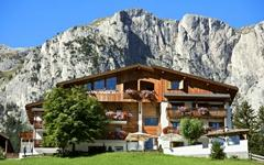Hotel Gran Ander