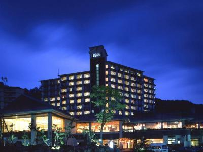 Hotel Shion