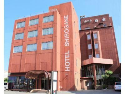 Hotel Shirogane