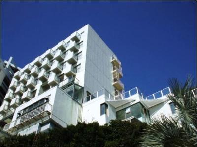 Atami Ocean Hotel