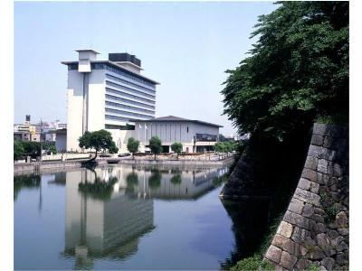 ‪The Westin Nagoya Castle‬