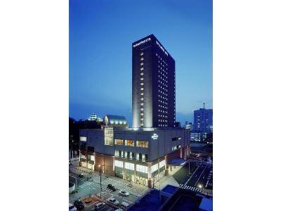 Daiwa Roynet Hotel Wakayama
