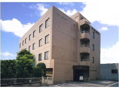 Yonago New Urban Hotel