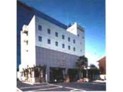 Inuyamam Miyako Hotel