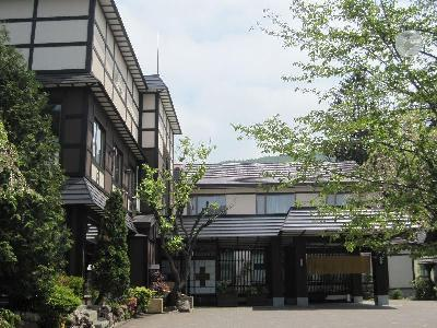 Korakuen