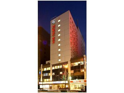 Kokura Tokyu Inn