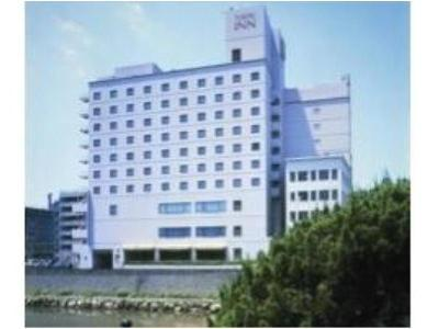Kagoshima Tokyu Inn