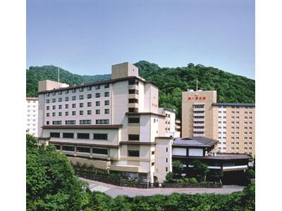 Daiichi Takimotokan