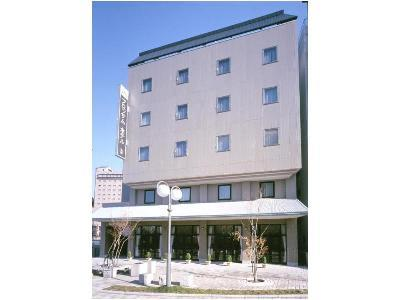 Blossom Hotel Hirosaki