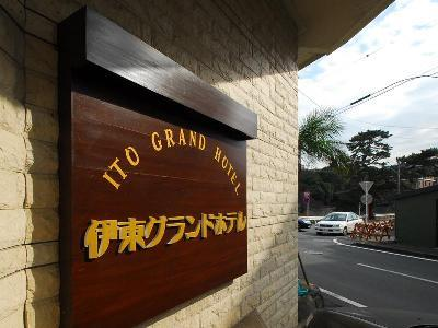 Ito Grand Hotel