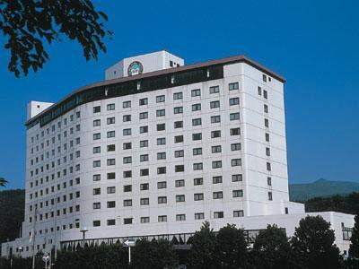 ‪Hachimantai Royal Hotel‬