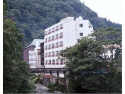 Higashiyama Dai-Ichi Hotel