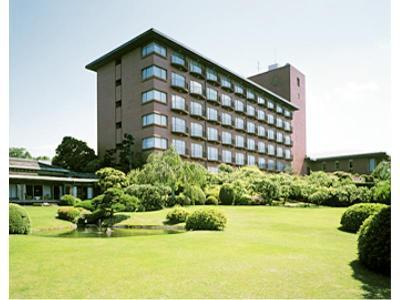 Ohito Hotel