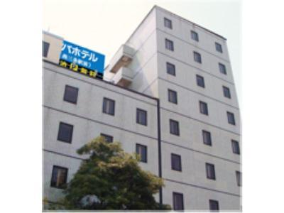 APA Hotel Tsubame Sanjo Ekimae